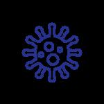 Viroses ou bactérias